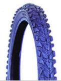 Fahrrad-Fahrrad-Gummireifen-Reifen der Kind-14inch