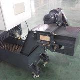 De Goedkope CNC Verticale Machine van China