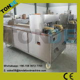 SUS304ステンレス鋼が付いている商業自動オリーブ色の凹み機械