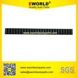 L'ew-8026 purificateur d'huile du filtre à huile pour les voitures et camions.