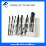 De Staven van het Carbide van het wolfram in China worden gemaakt dat