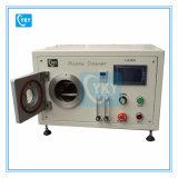 Plasma-Reinigungsmittel-Maschine CY-5L mit programmierbares Steuer-und LCD-Touch Screen