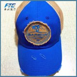 Applies Baseball Cape Custom Golf Hat
