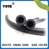 Yute Brand SAE J 30 R9 FKM Tuyau d'huile de carburant