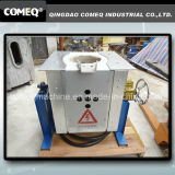 Copper Induction Melting Furnace