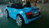 Brinquedos para crianças Brinquedos para carros elétricos Motocicleta elétrica
