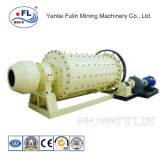 Hot Sale Ball Mill Machine
