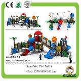 2017 Venda Quente Kids Piscina slide Equipamento (TY-170918)