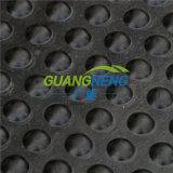 Qualitäts-Sicherheits-Pferden-Gummimatten-/Anti-Beleg-beständiger Matten-/Landwirtschafts-Gummi-Mattenstoff