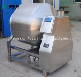 Máquina de Marinator del vaso del vacío de la carne para la elaboración de la carne