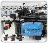 Fabrik-Großverkauf-Rand-Banderoliermaschine