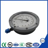 Ybn-150 Vibration-Proof Pression Manomètre avec prix d'usine