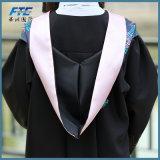 Исключения из списка НРС возросло академических платье с все при условии