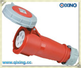 Industry (QX562)를 위한 상한 Type 32A Gland Socket