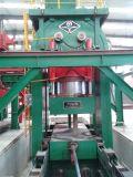 Presse hydraulique pour les fibres ciment Conseils
