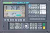 Präge/Engraving-Maschine CNC-Controller (GREAT-330IM)