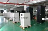 UPS in linea a bassa frequenza con 384VDC 10-100kVA