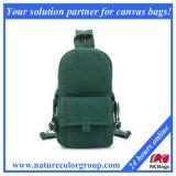 형식 화포 책가방 & 가슴 부대 어깨에 매는 가방