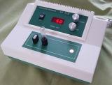 Foto Digital colorímetro eléctrico AE-11m-11d Ae