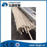 Câble en PVC produisant des machines