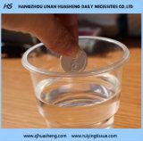 Coin Magic Tissue