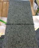 良質の安い価格の石の花こう岩の床タイル