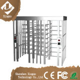 Barreira de venda quente Gate/catracas de altura completa
