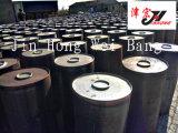Original Jinhong Brand 295L/Kg Calcium Carbide clouded