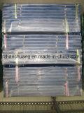 型枠の調節可能な塗られた鋼鉄足場支注の支柱