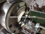 Belüftung-heiße Ausschnitt-Pelletisierer Kurbelgehäuse-Belüftung Pelletisierung-Zeile Pelletisierung-Maschine