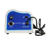 Elektrisches zahnmedizinisches Labormarathon N8 Micromotor Polishing+45krpm Handpiece