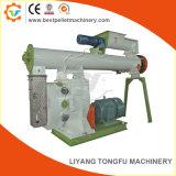 Hersteller-Extruder-Pelletisierer-Maschine für das Aufbereiten des Tierfutters