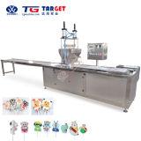 China Melhor Fornecedor da linha de tomada de algodão doce para Marshmallow preço de fábrica da Máquina