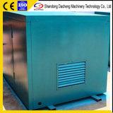 Dsr150V neue Produkt-Wurzel-Luft-Gebläse für Vakuum-Gegründete medizinische und zahnmedizinische Geräte