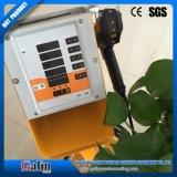 Galin/vibration de Gema/vibrent l'enduit de poudre/la machine alimentation de jet/peinture/cadre (OPTFlex-2B) pour la couleur changeante facile
