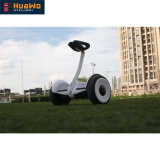 Portable 10inch Electric Mobility Scooter with Bluetooth