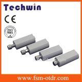 Techwin Tw2040 마이크로파 USB 힘 센서 측정