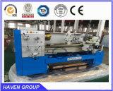 CDB Series máquina torno rotativo de Metal