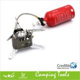 Plegable Kerosene Estufa para Camping