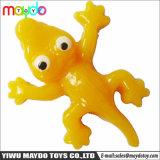 Giocattolo appiccicoso dello Splatter della festa di compleanno dei capretti dei giocattoli delle creature di TPR