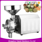 De fabriek Geleverde Machine van de Molen van de Korrel van de Malende Machine van de Maniok van de Noot van de Sesam