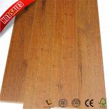 Slate ламинатный пол 12мм новая поверхность