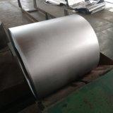 0.25mm Gl runzelten Blatt-Materialgalvalume-Stahlring mit SGS