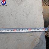 Strato dello schermo del metallo di /Perforated della maglia del foro di perforazione dell'acciaio inossidabile