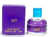 Parfum courant/Parfum