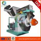 Древесина пресс-гранулятор Pelletizer/оборудование для продажи производителей