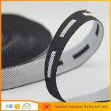 マットレスまたはカーペットのための良質の端の結合テープ