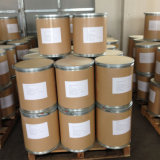 5-Aminolevulinic clorhidrato ácido CAS 5451-09-2