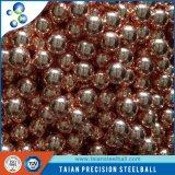 Roulement automatique AISI1045 carbone/billes en acier inoxydable chromé