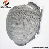 N95 Ademhalingsapparaat het van uitstekende kwaliteit van het Masker